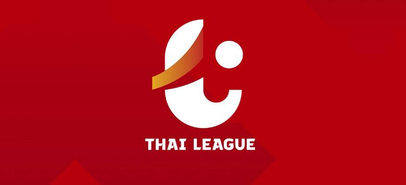 ถ่ายทอดสด ฟุตบอลไทยลีก 2019 วันนี้
