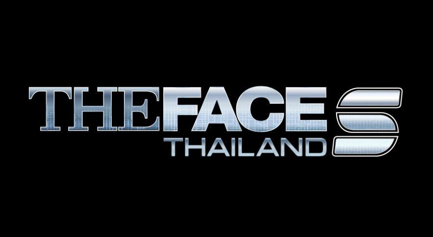 เดอะเฟซ The Face Thailand 5 ดูย้อนหลัง ล่าสุด EP