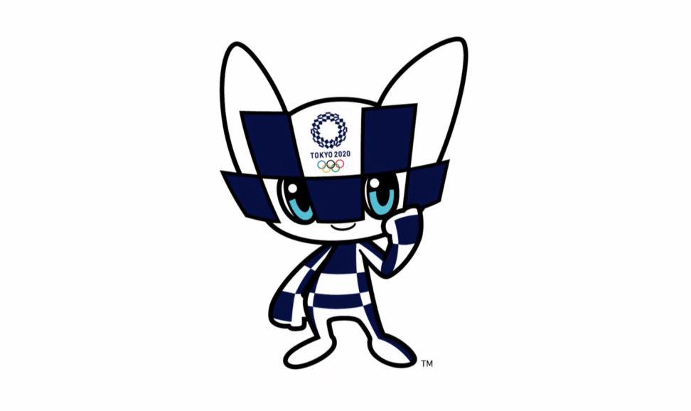 โอลิมปิก 2020 ญี่ปุ่น