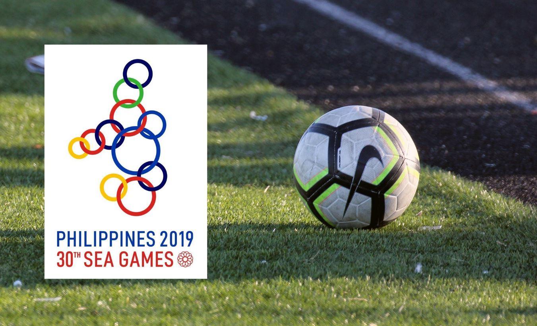 ถ่ายทอดสดฟุตบอลซีเกมส์ 2019