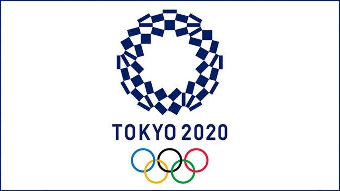 วอลเลย์บอลคัดโอลิมปิก 2020